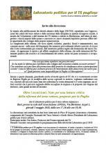 Oltre i tecnicismi - 03/05/2018
